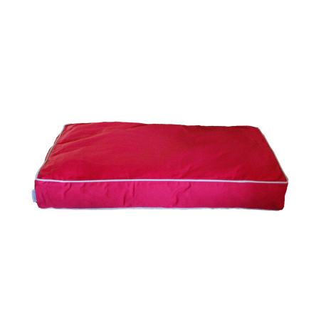 Cama Rectangular