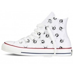 Converse All Star altas bostonaddict