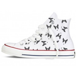 Converse All Star altas bullterrieraddict