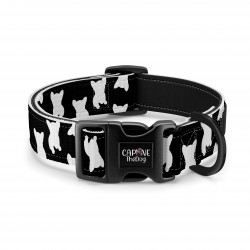 Collar FRENCHIES